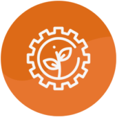 02-icon-cleanpower